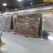Front Part Photo Of Universal Granite Marble Chicago Il United States