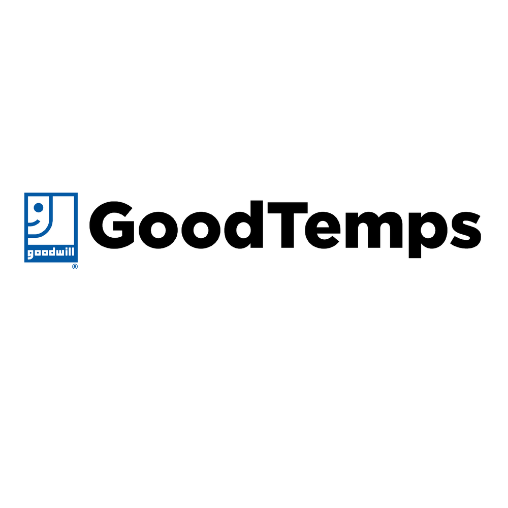 GoodTemps - 15 Reviews - Employment Agencies - 154 Lawrence St ...