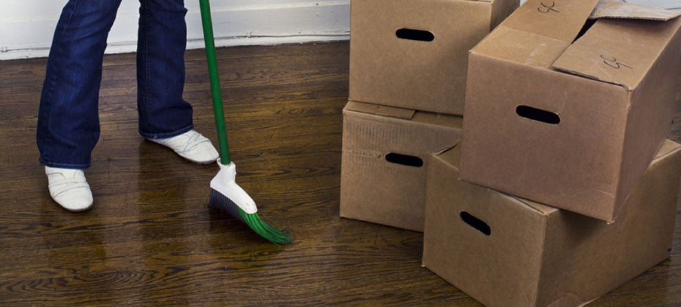 A&B Janitorial Services: Minot, ND