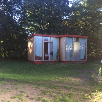 scube parks ferm 30 photos auberges de jeunesse columbiadamm 160 neuk lln berlin. Black Bedroom Furniture Sets. Home Design Ideas