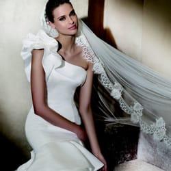 4f761bc6c33a Elegant Bride - CLOSED - 19 Photos   48 Reviews - Bridal - 313 W ...