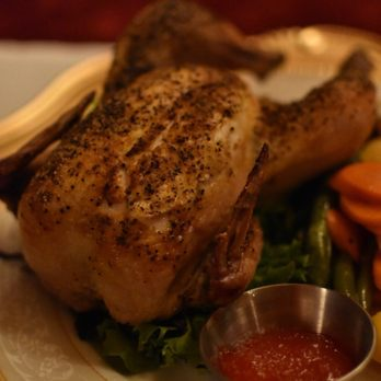 Mystique Dining   39 Photos U0026 48 Reviews   Dinner Theater   611 Sutter St,  Folsom, CA   Restaurant Reviews   Phone Number   Yelp