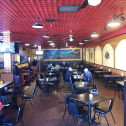 Photo Of Arroyo S Authentic Mexican Food Plano Tx United States Saay March