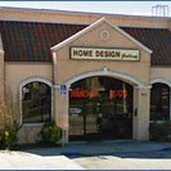 photo of home design gallery sunnyvale ca united states home design mattress