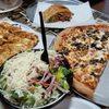 Pizza Plus: 70 N 800th E, Hyrum, UT
