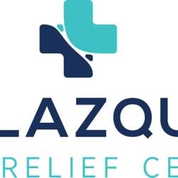 4e421f5bb43 Velazquez Pain Relief Center - Doctors - 1815 E Lake Mead Blvd ...
