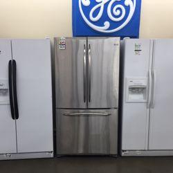Etonnant Spencers Appliances   46 Reviews   Appliances U0026 Repair ...