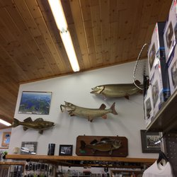 Hayward Bait & Tackle Shop - 2019 All You Need to Know