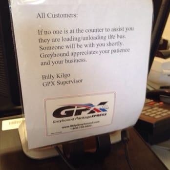 Greyhound 800 Phone Number Greyhound Package Expr...