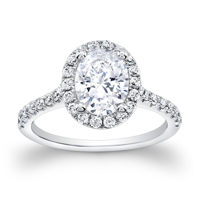 Forever Faithful Diamonds  - Engagement Ring Store
