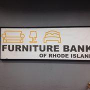 ... Photo Of Rhode Island Furniture Bank   Providence, RI, United States ...