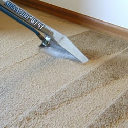 photo of signature west carpet cleaning and restoration mesa az united states
