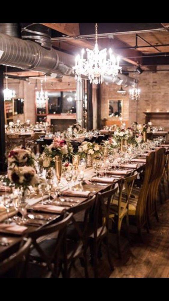 Bride and Joy Events