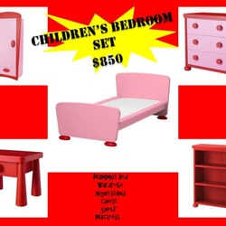 Awesome Photo Of Lokea Bringing Ikea Home To You Bossier City La With Cheap Furniture  Stores In Shreveport La