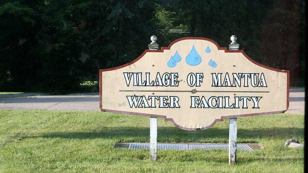 Glacial Esker Trail: Mantua, OH