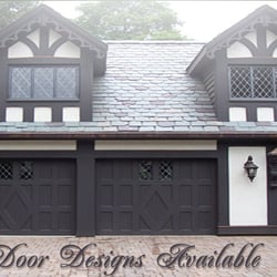 Marvelous Photo Of Felluca Garage Doors   Rochester, NY, United States