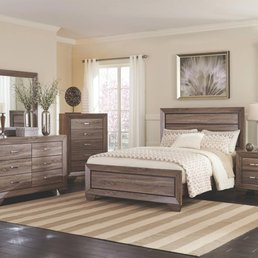 underground furniture closed 45 photos 58 reviews furniture stores pacific beach san. Black Bedroom Furniture Sets. Home Design Ideas