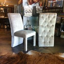 Gledstone Custom Upholstery Interior Design 10417665 66A Ave