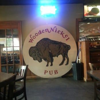 Wooden Nickel Pub 26 Photos 41 Reviews Pubs 3269 Inner