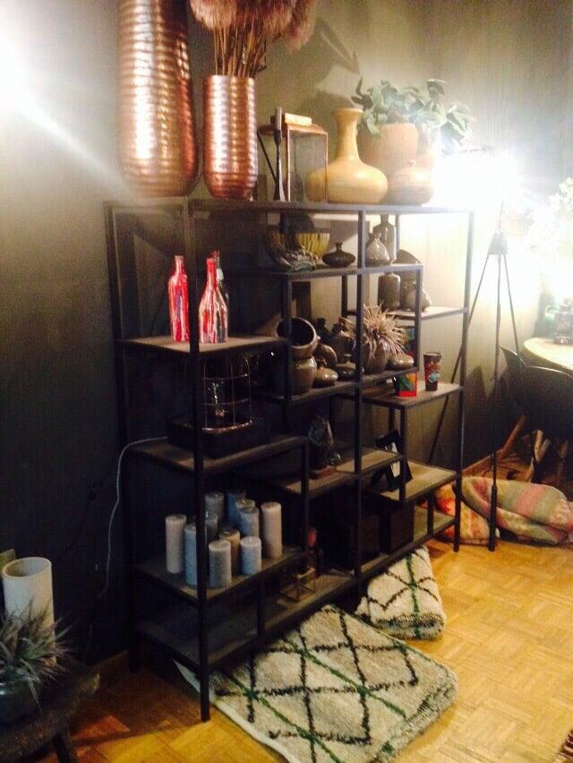 68c8e51797a6ad Photos for Monique Stam Pop-Up Showroom - Yelp