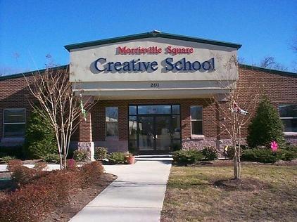 preschool morrisville nc morrisville square creative school child care amp day care 369