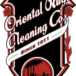 Oriental Rug Cleaning Co.   13 Photos   Carpet Cleaning   3907 ...