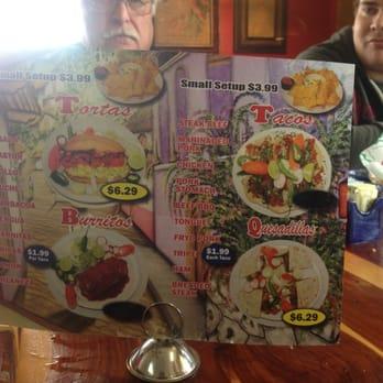 Restaurant deals okc