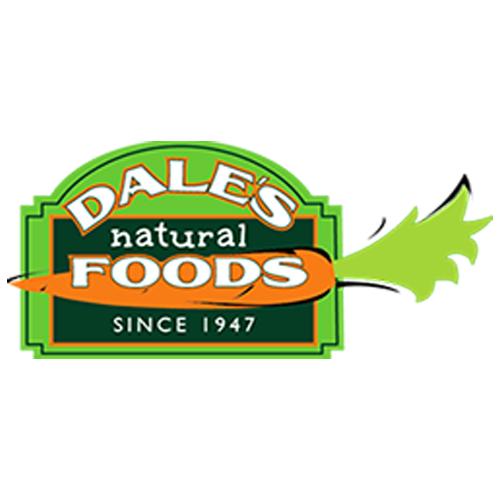 Dales Natural Foods