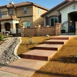 paul s landscape services 59 photos 29 reviews landscaping