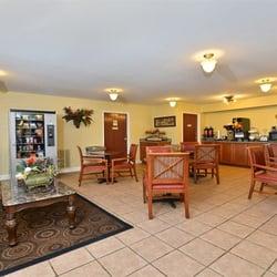 Photo Of Days Inn By Wyndham Abbeville La United States