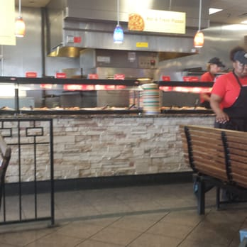 Stevi Bs Pizza Buffet Reviews Pizza D Bullsboro Dr - Stevi b's us map