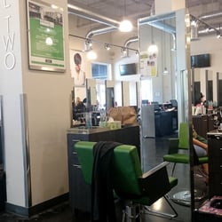 Paul mitchell the school miami 22 photos 36 reviews for Academy for salon professionals reviews