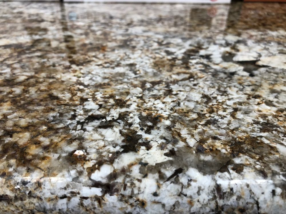 Anna Flooring & Design: 817 W White St, Anna, TX