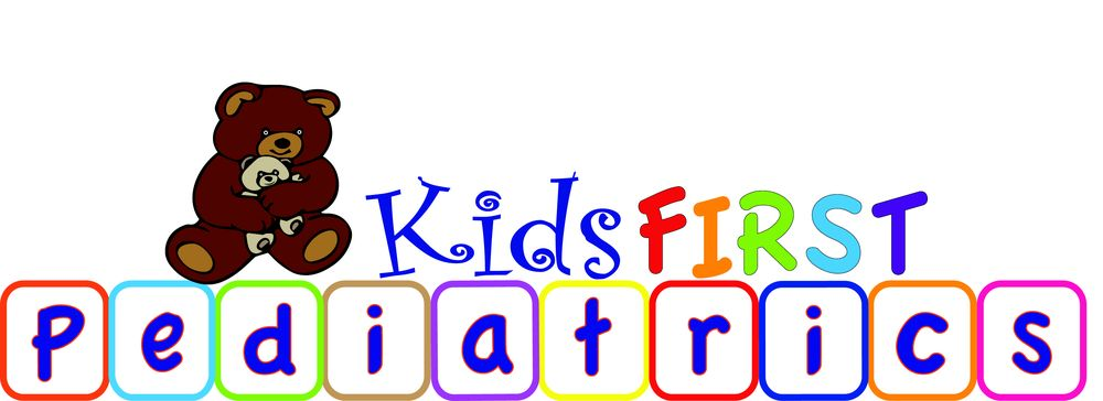 Kids First Pediatrics: 46165 Westlake Dr, Potomac Falls, VA