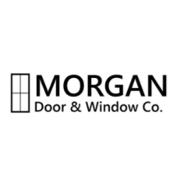 Morgan Door and Window: 108 B 1st S, Alabaster, AL