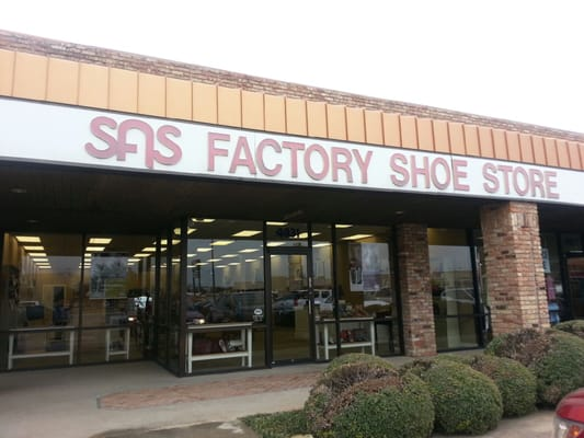 San Antonio Shoemakers 4931 S Hulen St Fort Worth Tx Shoe Mapquest