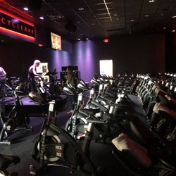 0097bcbed08c CycleBar - 24 Photos   43 Reviews - Cycling Classes - 1646 San Elijo ...