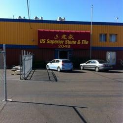 Photo Of Us Superior Stone Tile San Leandro Ca United States