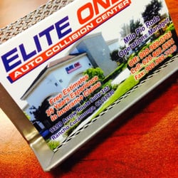 elite one auto collision center body shops rancho cucamonga ca yelp. Black Bedroom Furniture Sets. Home Design Ideas