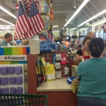 photo of christmas tree shops greensboro nc united states checkout - Christmas Trees Shop