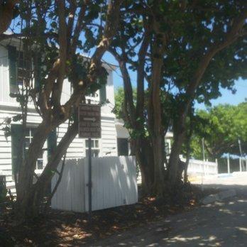 Sandoway House Delray Beach Fl
