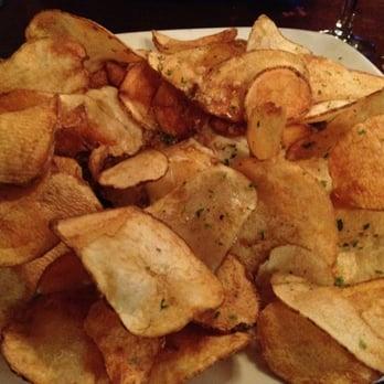 Photo Of Patio Cafe U0026 Grill   Union, NJ, United States.