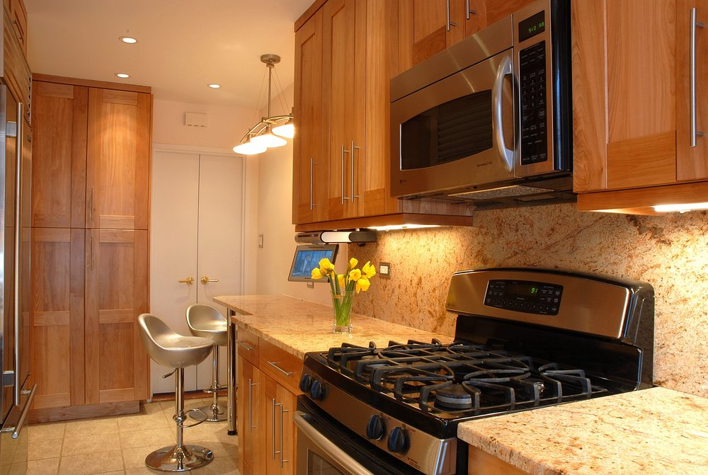 Signature Home Kitchen & Bath