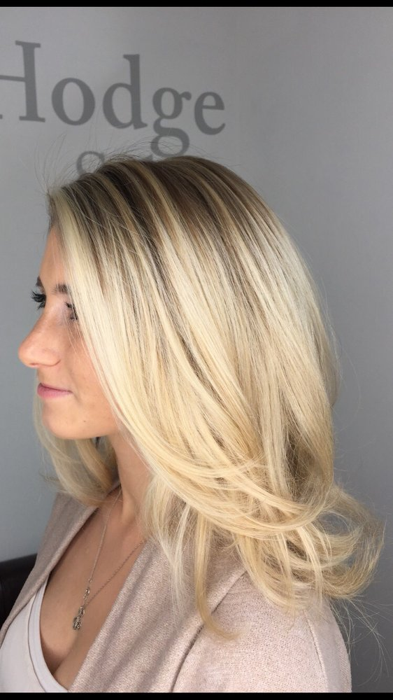 Mark Pianelli Salon: 166 Hargraves Dr, Austin, TX