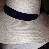 455d229d97475 Jorcal Hat Company - CLOSED - 14 Reviews - Accessories - Willow Glen ...