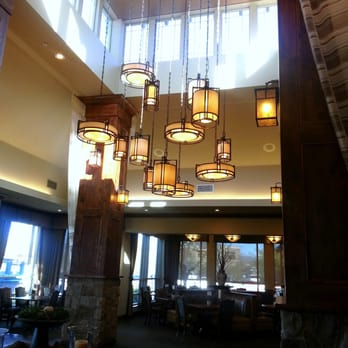 Photo Of Hilton Garden Inn Boise Eagle Id United States