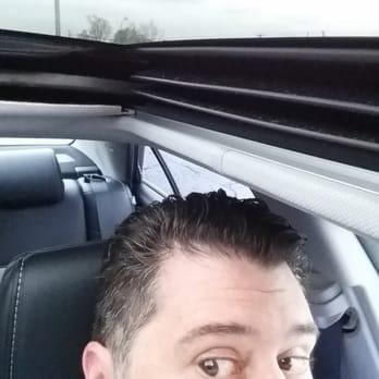 The Hair Fetish - Salon / Barbershop - Foursquare