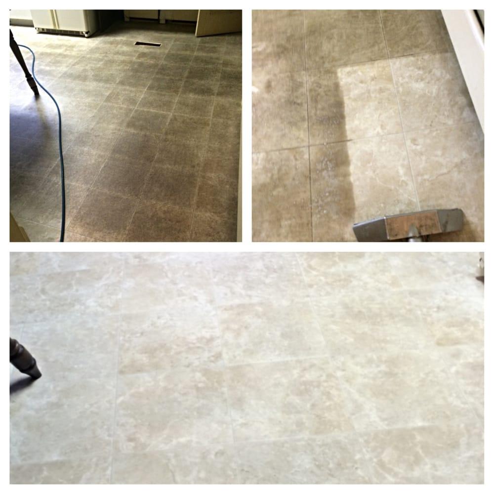 Zaremba's Cleaning: 618 W Main St, Weatherly, PA
