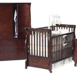 Amazing Photo Of Mother Hubbardu0027s Cupboards   Wixom, MI, United States. Good Night,