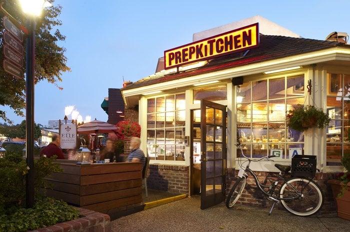 prep kitchen la jolla 1097 photos 954 reviews american new rh yelp com prepkitchen la jolla happy hour prepkitchen la jolla hours